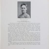 1906 Ruby- 45.jpg