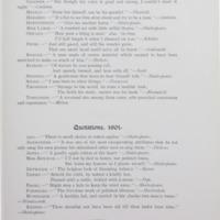 1899 Ruby-127-130_Page_3.jpg