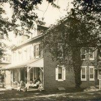 trinity cottage 1930.jpg