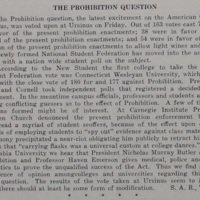24 no 30 prohibition copy 2.jpg