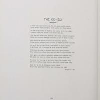 1906 Ruby-153-160_Page_2.jpg