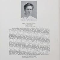 1905 Ruby- 32-35_Page_1.jpg