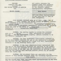 V-12 Contract001.pdf