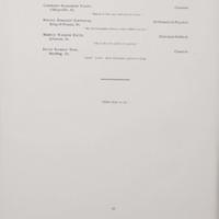 1905 Ruby- 52-54_Page_3.jpg