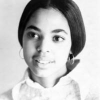 Carol Clark Lawrence 1973.jpg