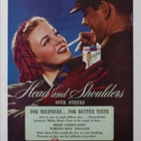 The Lantern Vol. 13, No. 1, October 1944.png