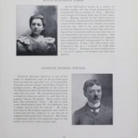 1900 Ruby-39.jpg