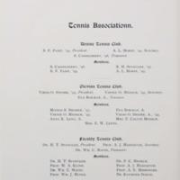1899 Ruby 114.jpg