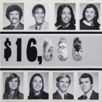 1973 Ruby-181.jpg