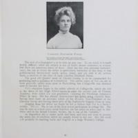 1906 Ruby- 47.jpg