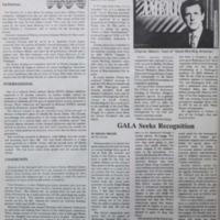 GALASeeksRecognitionOct22_1991.jpg