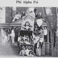 Phi Alpha Psi 1987.png