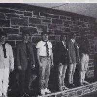 Beta Sig Lineup 1986.JPG