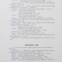 1899 Ruby-127-130_Page_2.jpg
