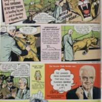 The Lantern Vol. 17, No. 1, Fall 1948 (1).png