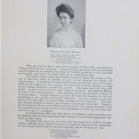 1905 Ruby- 32-35_Page_4.jpg