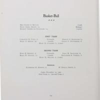 1903 Ruby-124-125_Page_1.jpg