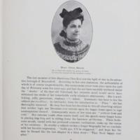 1904 Ruby- 43.jpg