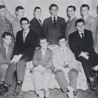 Delta Pi Sigma 1951.png