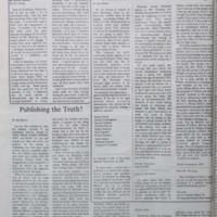 NoMoreCrap Nov 19 1991.jpg