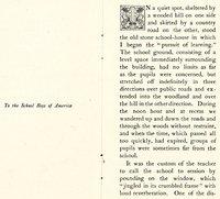 Call to Books pg 2
