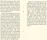 Call to Books pg 3